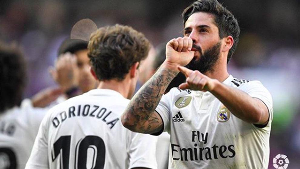 Juventus Harus Mendatangkan Pemain Baru Jika Mau Juara Champions