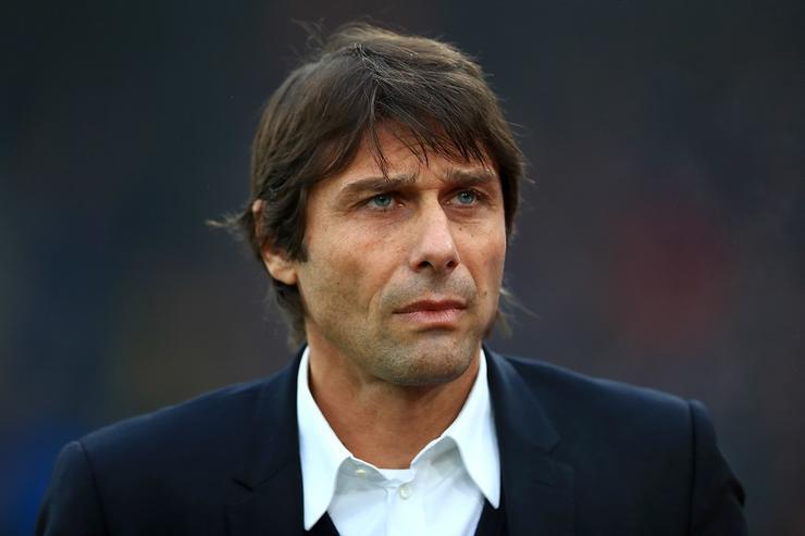 AC Milan Mencari kadidat Pelatih Baru Pada Musim Depan