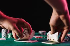 3 Petunjuk atau guide Cara Meningkat Kan Permainan poker online kamu