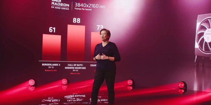 Apakah Penantian Zen 4 AMD Itu Sepadan Atau Kita Harus Menunggu CPU Terbaru Intel