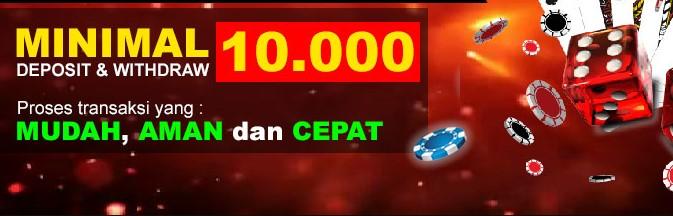 Keuntungan Bermain di Idn Poker Online Mitrapoker88 Fantastis
